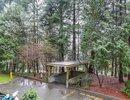 R2224662 - 203 - 2004 Fullerton Avenue, North Vancouver, BC, CANADA