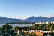 209 - 2211 W 2nd AvenueVancouver