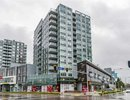 R2224781 - 1609 - 7468 Lansdowne Road, Richmond, BC, CANADA