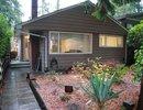 R2224868 - 1904 Garden Avenue, North Vancouver, BC, CANADA