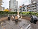 R2225029 - 211 - 1055 Richards Street, Vancouver, BC, CANADA
