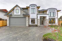 9860 Francis RoadRichmond