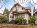 R2225535 - 2954 W 14th AV, Vancouver, British Columbia, CANADA