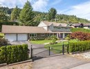 R2289782 - 875 Greenwood Road, West Vancouver, BC, CANADA