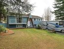 R2225323 - 11062 Patricia Drive, Delta, BC, CANADA