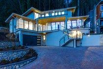 2855 Panorama DriveNorth Vancouver