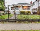R2225751 - 411 E 55th Avenue, Vancouver, BC, CANADA