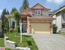 F1013322 - 6779 144b Street, Surrey, BC, CANADA