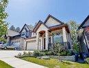 R2225653 - 6161 140b Street, Surrey, BC, CANADA
