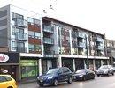 r2211691 - 402 - 2858 W 4th Avenue, Vancouver, BC, CANADA