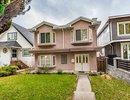 R2221230 - 236 E 60th Avenue, Vancouver, BC, CANADA