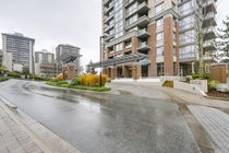 704 - 4888 Brentwood DriveBurnaby