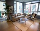 R2203649 - 707 - 89 W 2nd Ave, Vancouver, BC, CANADA