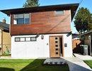 R2226749 - 1971 Manning Avenue, Port Coquitlam, BC, CANADA