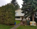 R2226707 - 20105 53A Avenue, Langley, BC, CANADA