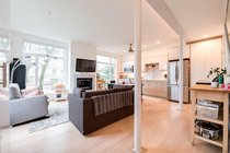 3199 St. George StreetVancouver