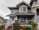 R2224675 - 24 - 6568 193b Street, Surrey, BC, CANADA