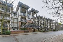 217 - 4868 Brentwood DriveBurnaby