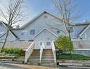 R2227594 - 71 - 13706 74 Avenue, Surrey, BC, CANADA