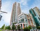R2227785 - 2501 - 1351 Continental Street, Vancouver, BC, CANADA