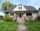 V829757 - 5010 Blenheim Street, Vancouver, British Columbia, CANADA