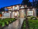 R2275021 - 14138 Blackburn Avenue, White Rock, BC, CANADA