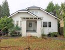 R2227980 - 1226 W 26th Avenue, Vancouver, BC, CANADA