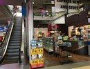 Smoke shop in a busy mall in North Coquitlam - N Coquitlam - Mall, , , CANADA
