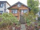 R2228269 - 2736 W 13th Avenue, Vancouver, BC, CANADA