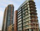 R2228329 - 2502 - 33 Smithe Street, Vancouver, BC, CANADA