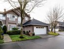 R2228448 - 79 - 3555 Westminster Highway, Richmond, BC, CANADA
