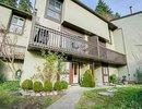 R2228531 - 531 Ioco Road, Port Moody, BC, CANADA