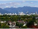 R2229080 - 3906 Quesnel Drive, Vancouver, BC, CANADA
