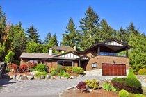 3815 Southridge AveWest Vancouver