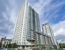 R2229199 - 1509 - 5665 Boundary Road, Vancouver, BC, CANADA