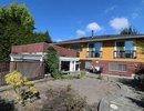 R2229476 - 2068 W 29th Avenue, Vancouver, BC, CANADA