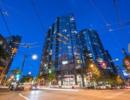 R2226339 - 907- 788 HAMILTON STREET, Vancouver, BC, CANADA