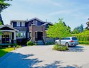 R2229699 - 14034 Marine Drive, White Rock, BC, CANADA