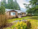 R2229710 - 619 W 22nd Street, North Vancouver, BC, CANADA