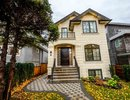 R2224397 - 959 W 23rd Ave. , Vancouver, British Columbia, CANADA
