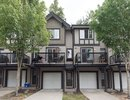 R2199044 - 66 - 20176 68 Avenue, Langley, BC, CANADA