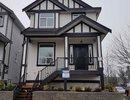 R2229755 - 10597 132 Street, Surrey, BC, CANADA