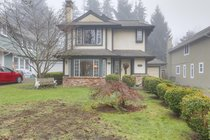 870 Ruckle CourtNorth Vancouver