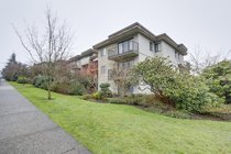 213 - 2125 W 2nd AvenueVancouver
