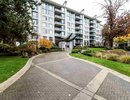 R2230024 - 109 - 4759 Valley Drive, Vancouver, BC, CANADA