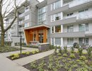 R2230690 - 216 - 255 W 1st Street, North Vancouver, BC, CANADA