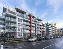 R2235183 - 205 - 677 W 41st Avenue, Vancouver, BC, CANADA