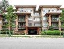 R2230244 - 312 - 7131 Stride Avenue, Burnaby, BC, CANADA
