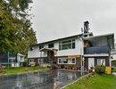 R2230183 - 6112 132 Street, Surrey, BC, CANADA