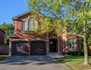 30618780 - 2192 Oakmead Blvd, Oakville, ON, CANADA
